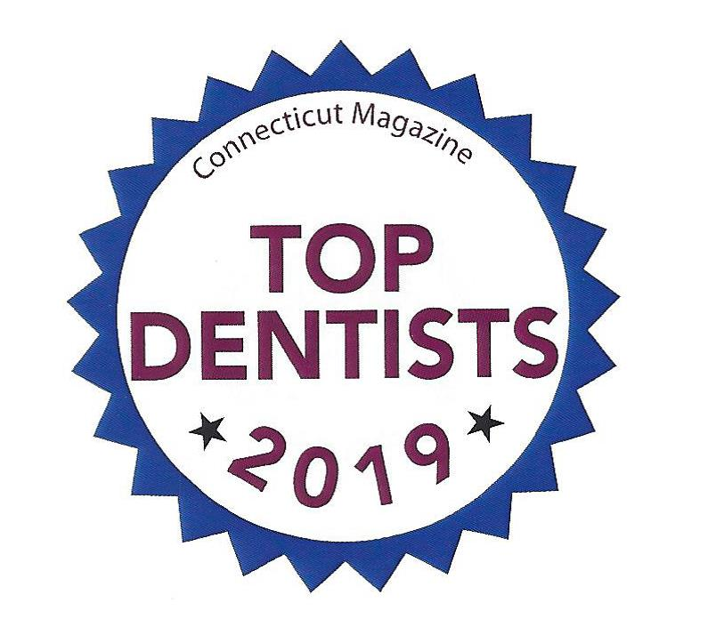 Top Dentists 20198